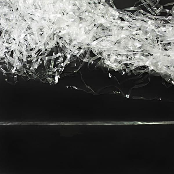 Резинка силиконовая, 0.5 см