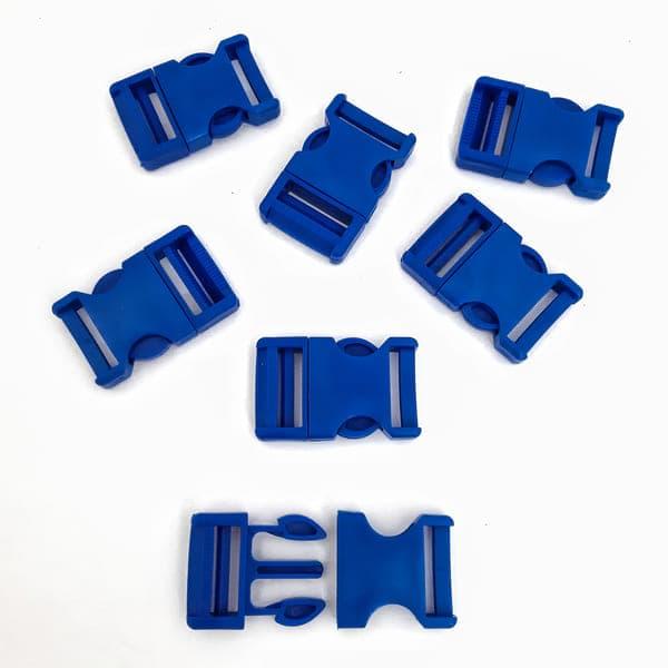 фастекс электрик, 3 см