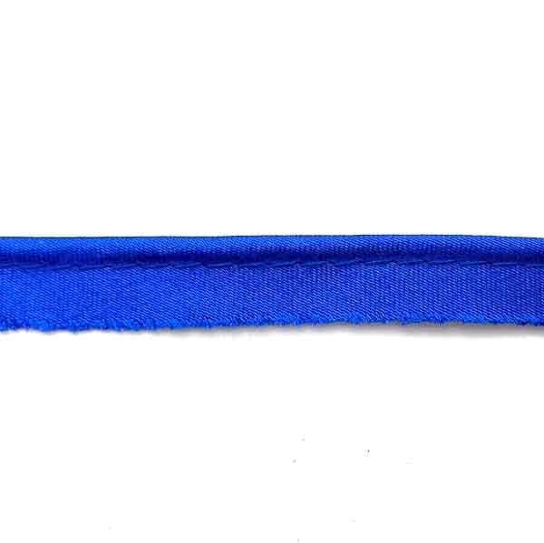 кант атласный электрик, 1.2 см