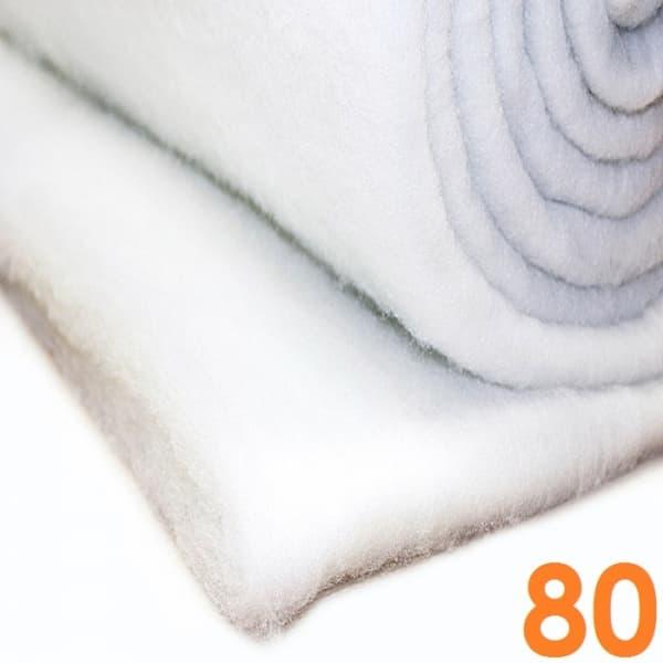 Синтепон 80/грамм (рул.50м)
