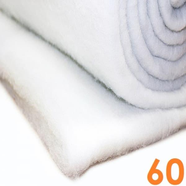 Синтепон 60/грамм (рул.50м)