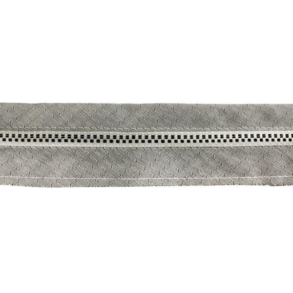 Корсажная лента распродажа, 5 см