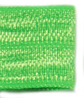 Резинка бейка травяная, 16 мм