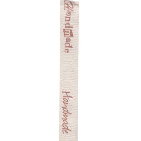 Лента для накатки Хлопок, 1.5 см