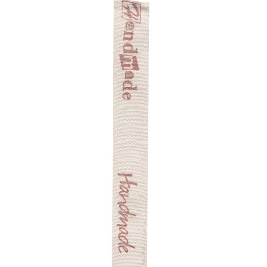 Лента для накатки Хлопок, 2 см