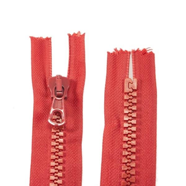Молния Lux красная, 24 см