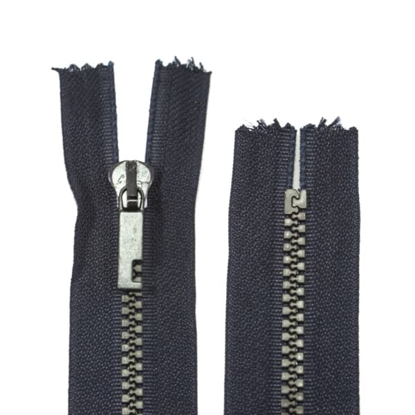 Молния Lux синяя, 15 см