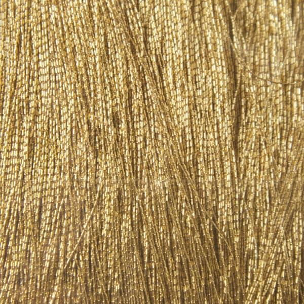 Кисточка из шелковой нити, 8 см (3)