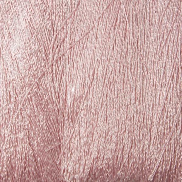 Кисточка из шелковой нити, 8 см (4)