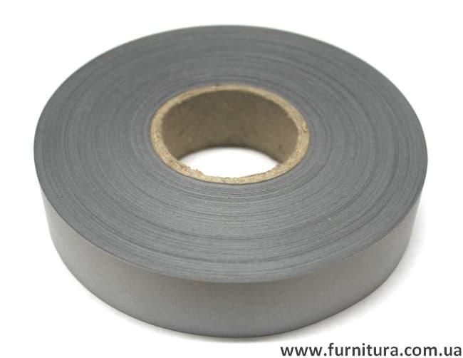 Лента катафотная (светоотражающая), 5 см
