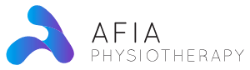 AFIA Physiotherapy