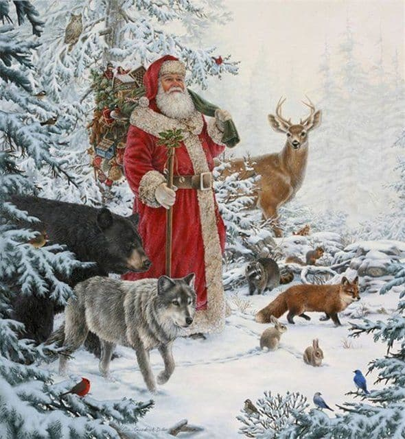 //cdn.optipic.io/site-1159/news/0c714299b7cb76e441d96145b994c03d--christmas-art.jpg