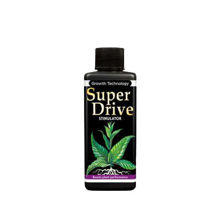 superdrive 100мл