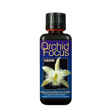 orchid focus grow 300мл