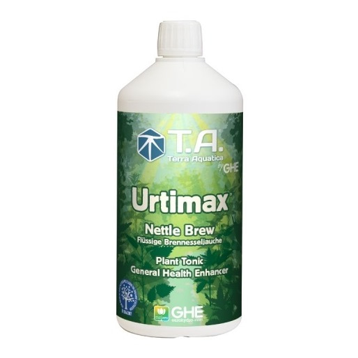 urtimax 1л