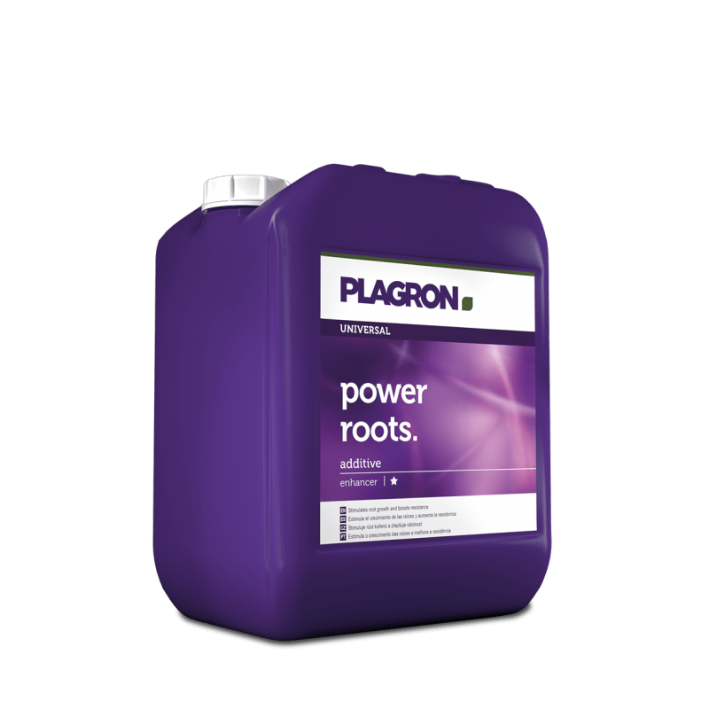 plagron power roots 5л