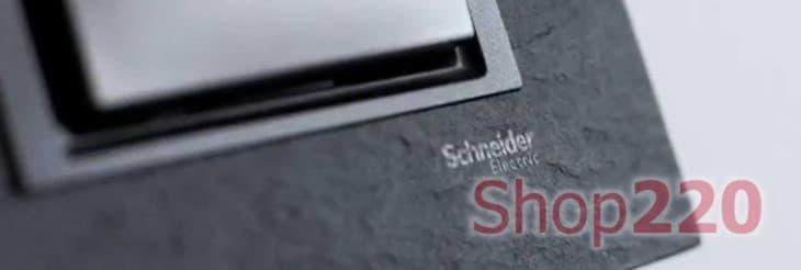 Schneider Electric Unica Class