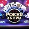 Patnubay sa online na 3-Card Poker
