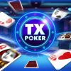 Patnubay sa online ng bonus ng Texas Hold'em bonus