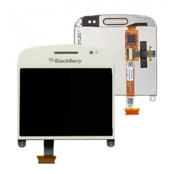 LCD screen BlackBerry 9000 (001/004) ORG