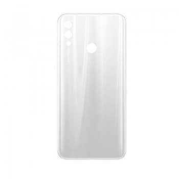 Back cover for Honor 10 Lite white ORG