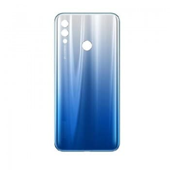 Back cover for Honor 10 Lite blue (Sky Blue) ORG