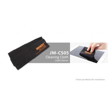 Cleaning cloth Jakemy JM-CS05