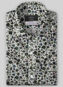 Liberty Laisi Cotton Shirt