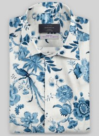 Liberty Senia Cotton Shirt