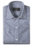 Italian Cotton Inido Shirt