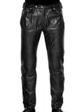 Belafonte Leather Pants