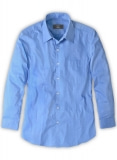Washed Filafil Shirt