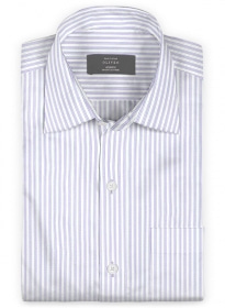 Italian Cotton Aliota Shirt