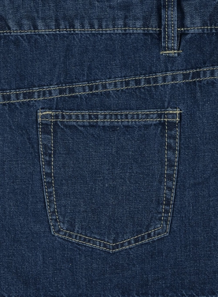 Mason Blue Jeans - Denim-X Wash