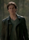 Ian Somerhalder The Vampire Diaries Leather Jacket