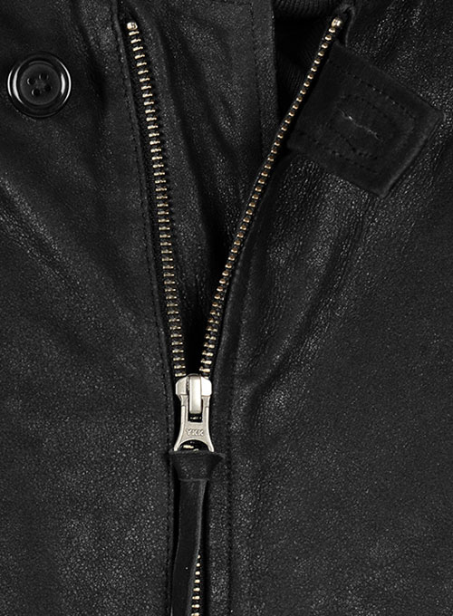 Leather Jacket #106 - Click Image to Close