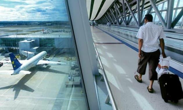 Find The Best Car Hire Gatwick Airport Service - Gossip Pakistan