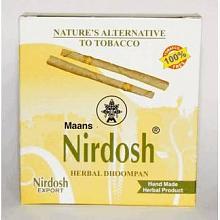 Сигареты с фильтром без табака купить электронная сигарету купить в чебоксарах