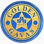 Сауны Golden Gavas