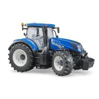 New Holland T7.315 Bruder 03-120 купить