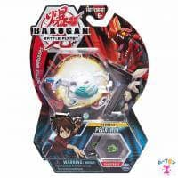 Bakugan, Pegatrix