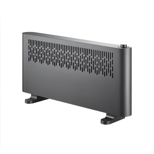 Обогреватель Xiaomi Mijia Has A Custom Electric Heater (Gray)
