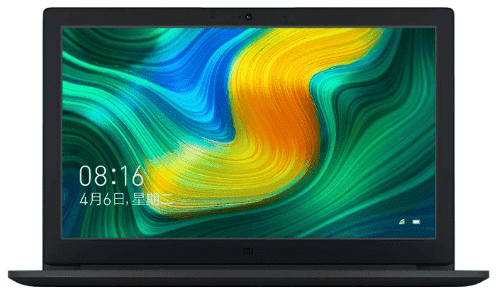 "Фото Xiaomi Mi Notebook 15.6 Lite (Intel Core i7 8550U 1800 MHz/15.6""/1920x1080/8GB/1128GB HDD+SSD/DVD нет/NVIDIA GeForce MX110/Wi-Fi/Bluetooth/Windows 10 Home)"