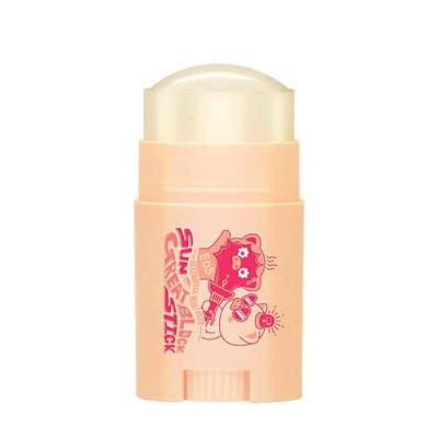 Elizavecca Солнцезащитный стик Milky Piggy Sun Great Block Stick SPF50+