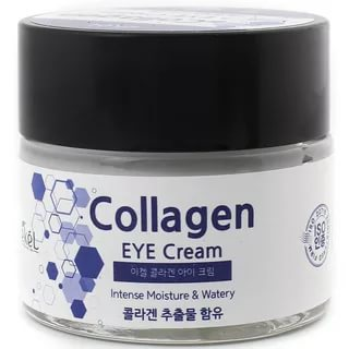 Ekel Eye Cream Collagen Крем для век с коллагеном 70 мл