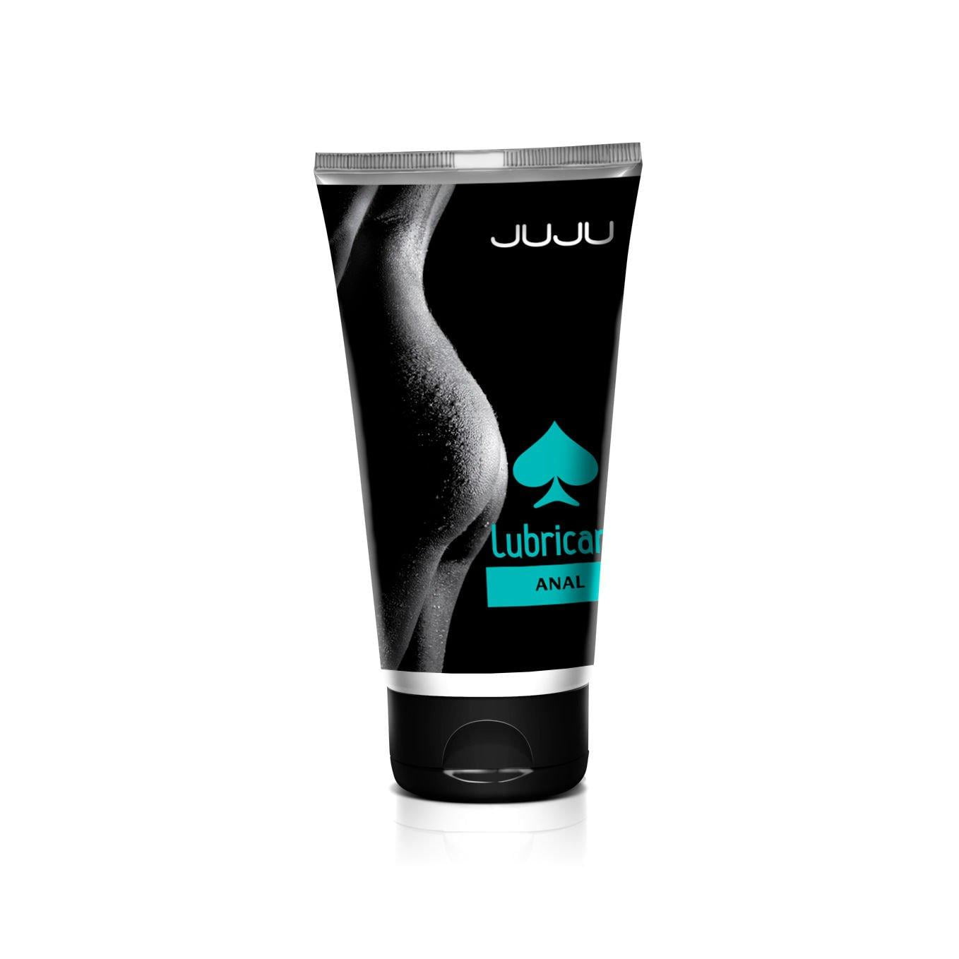 Lubelife anal lubricant