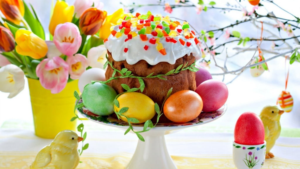 easter-eggs-abbreviated-holiday.jpg